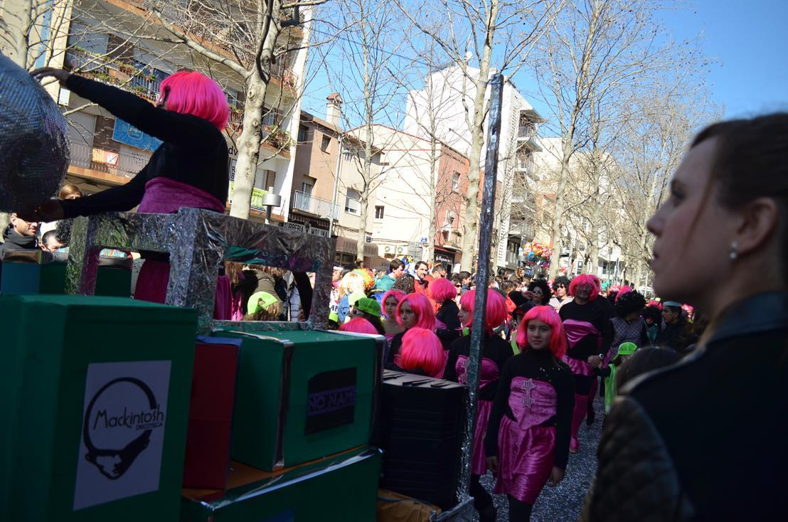 carnaval17-002