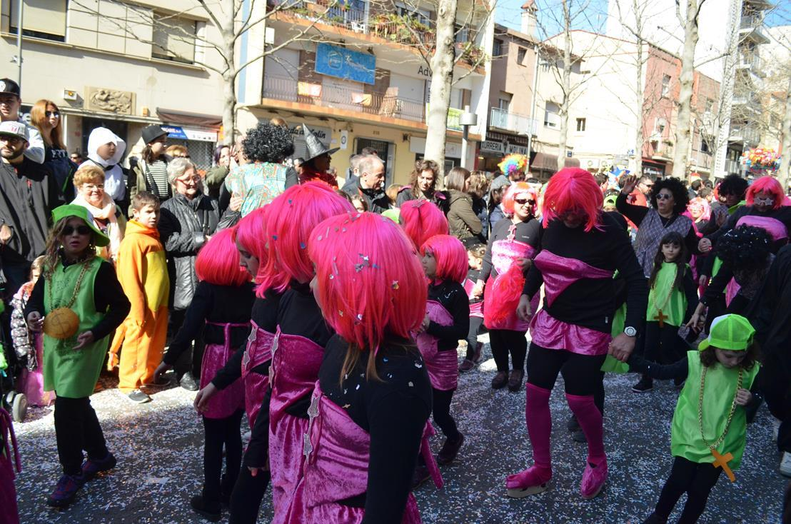carnaval17-003