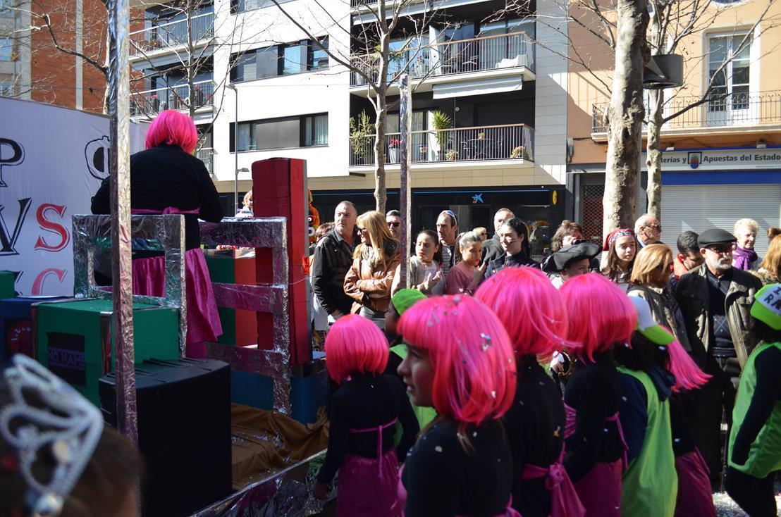 carnaval17-004