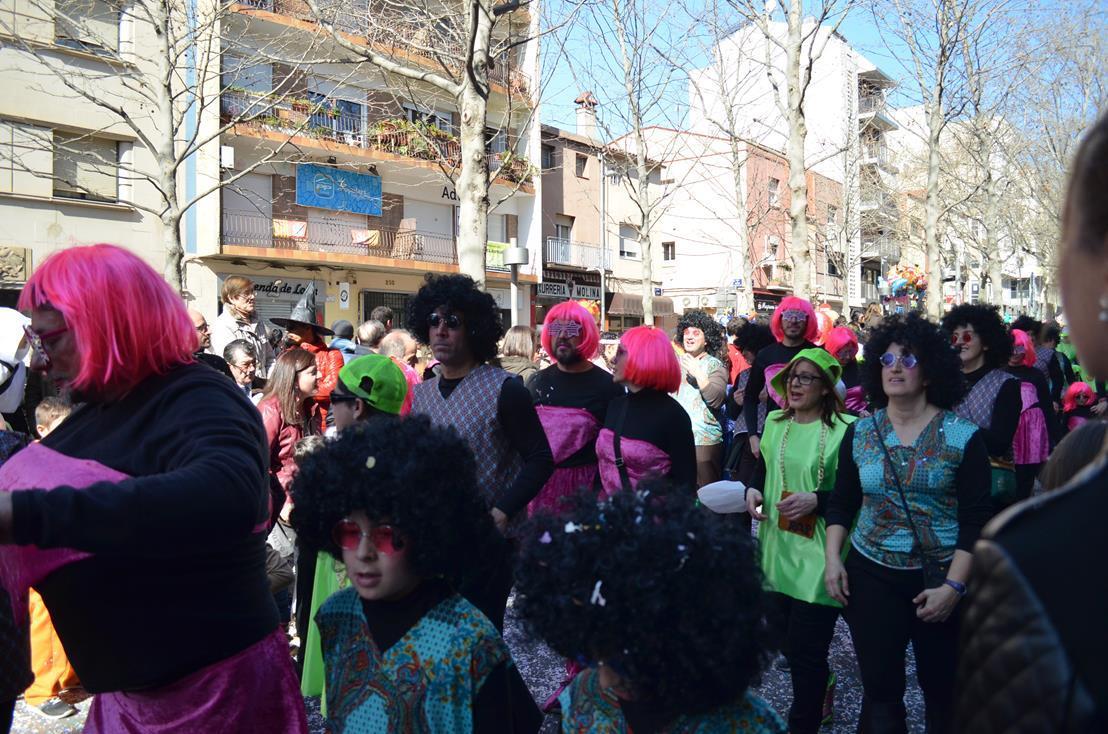 carnaval17-005