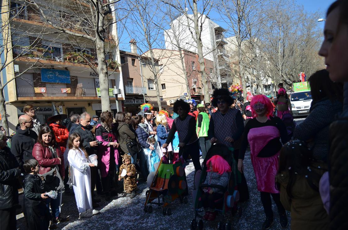 carnaval17-006