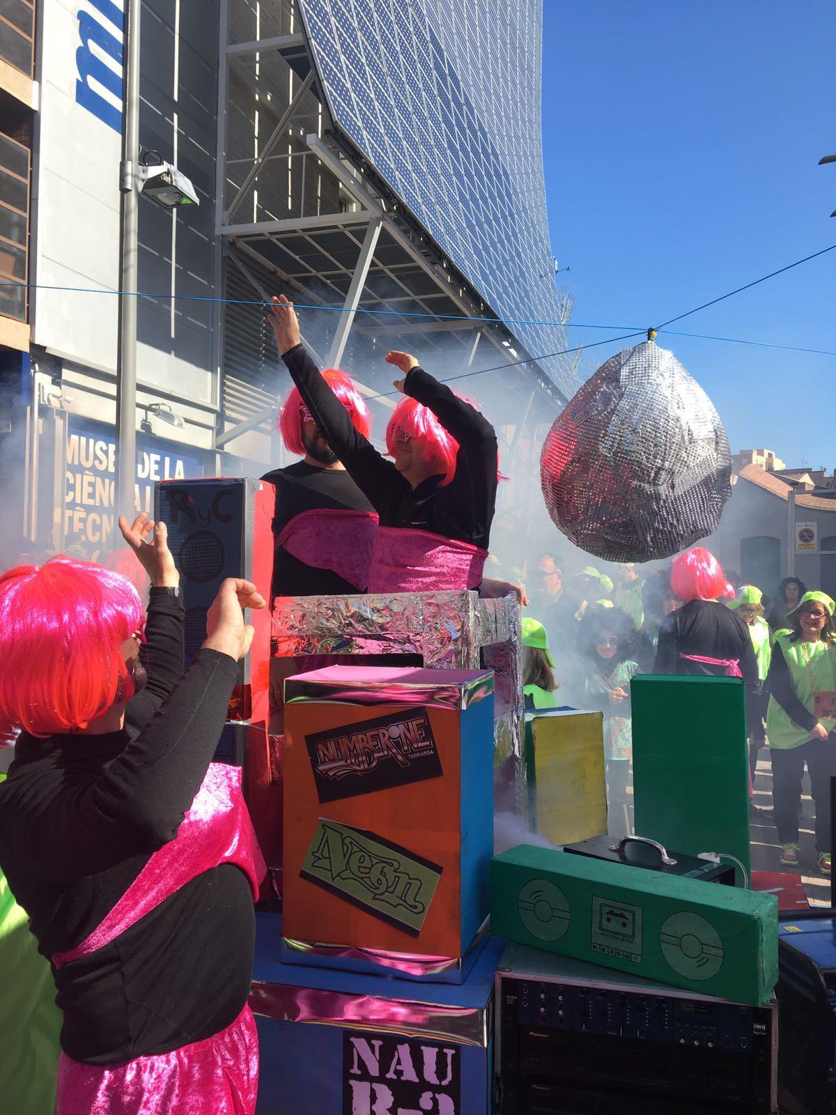 carnaval17-036