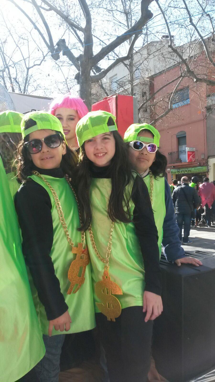 carnaval17-047