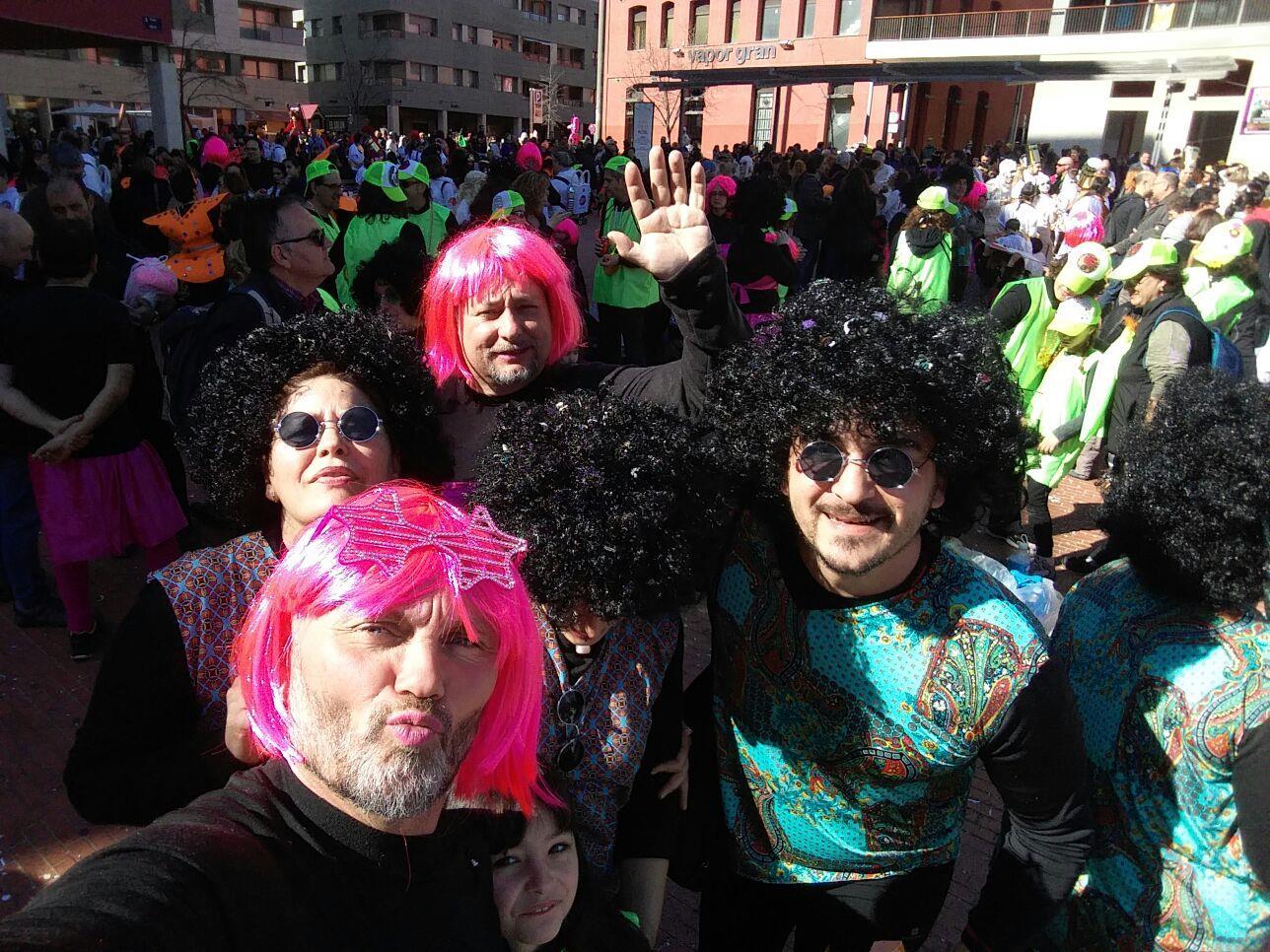 carnaval17-052