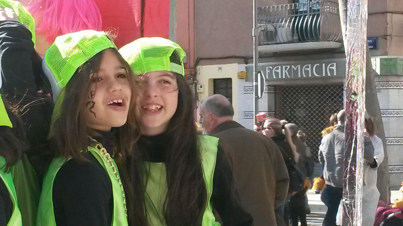 carnaval17-056