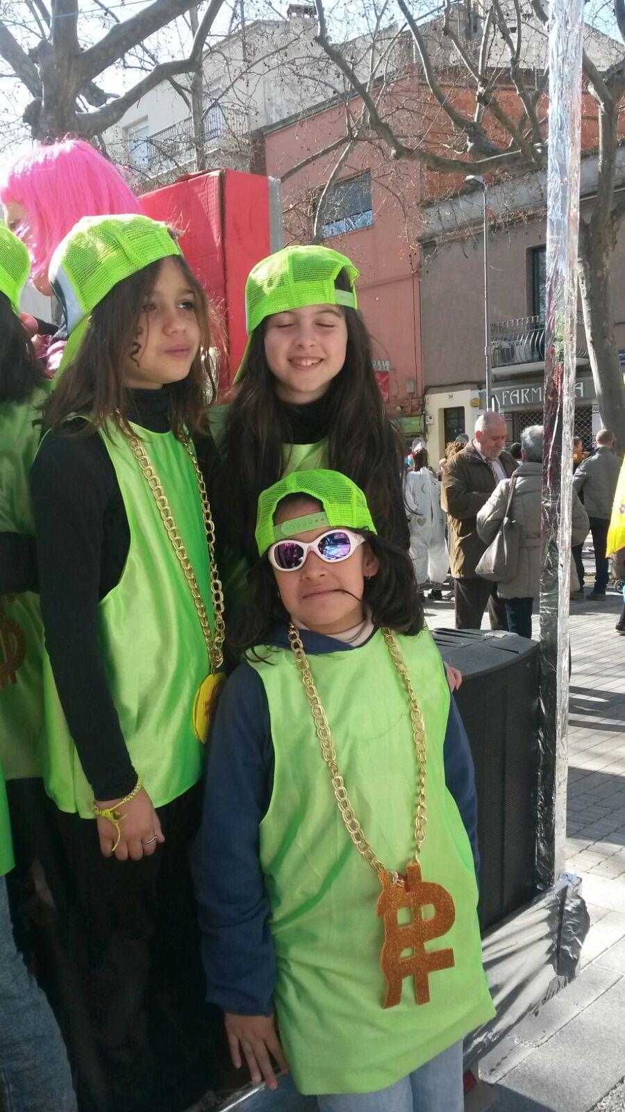 carnaval17-060