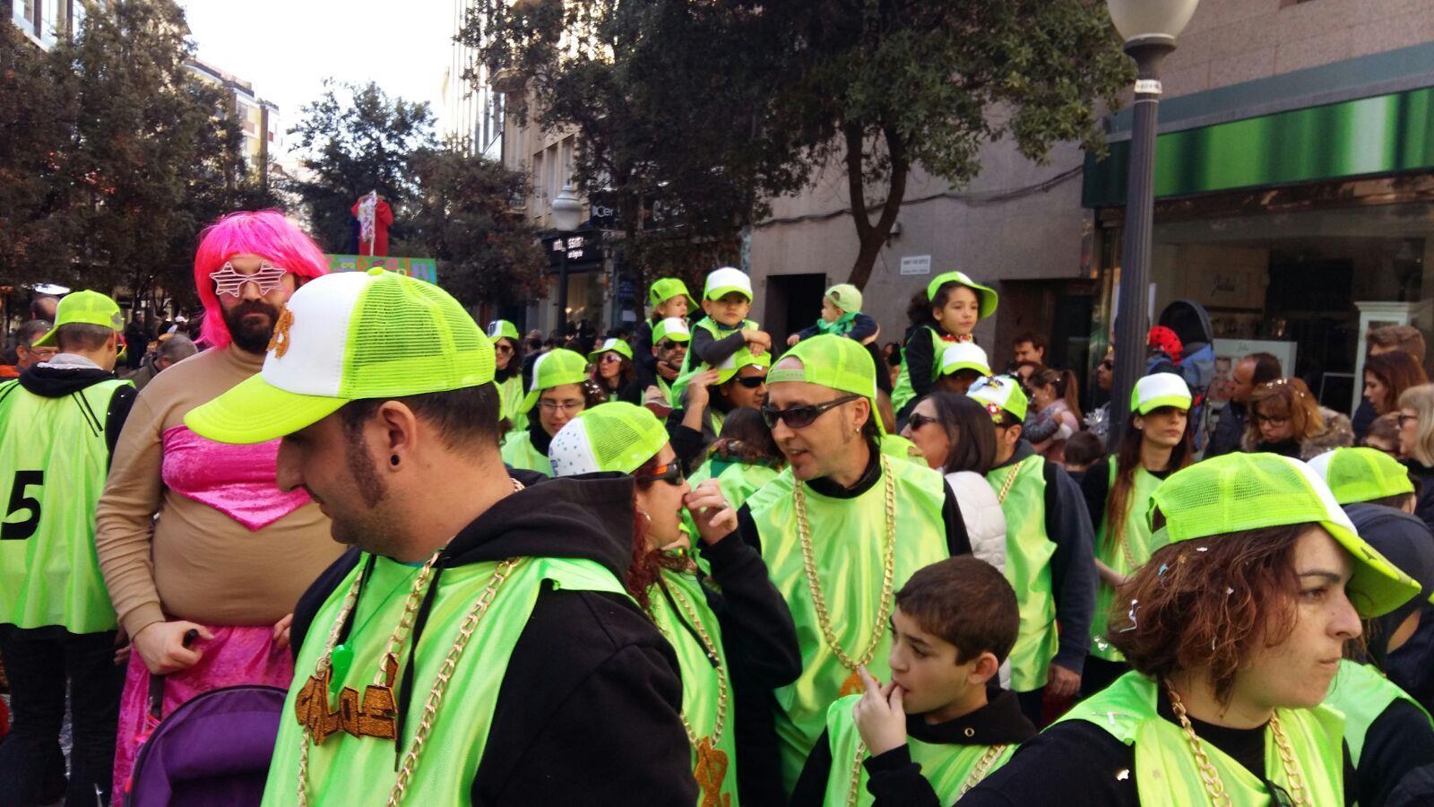 carnaval17-068