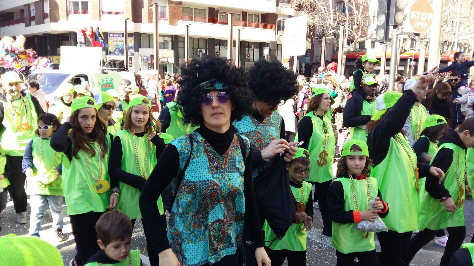carnaval17-069