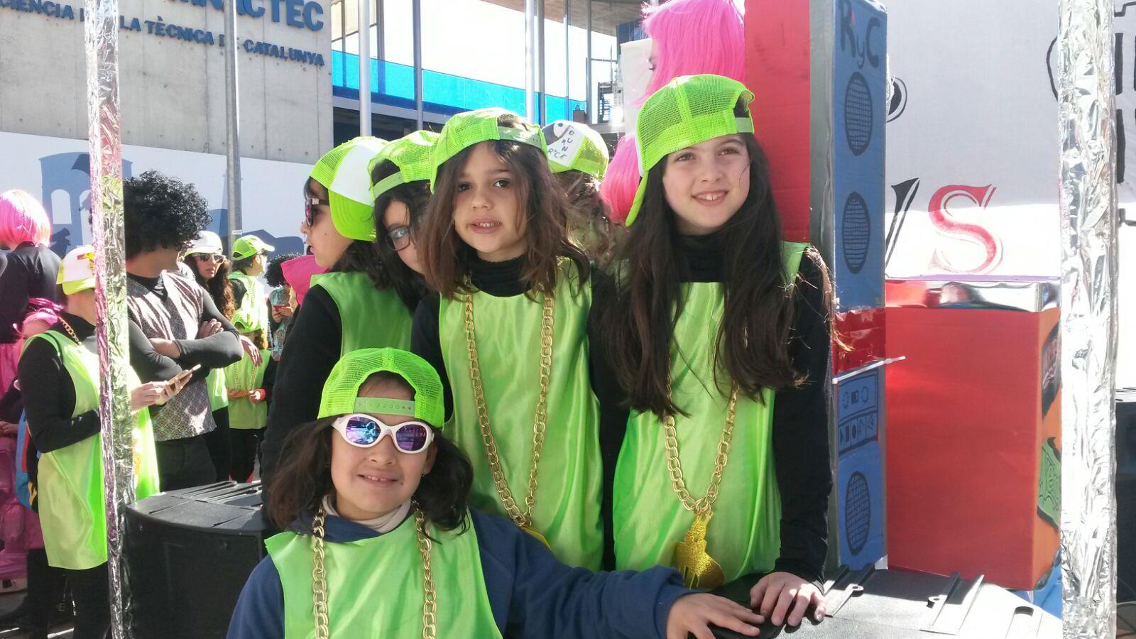 carnaval17-085