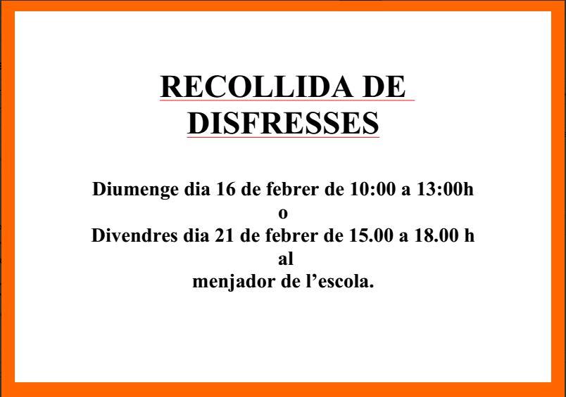 recollida_disfresses_2014