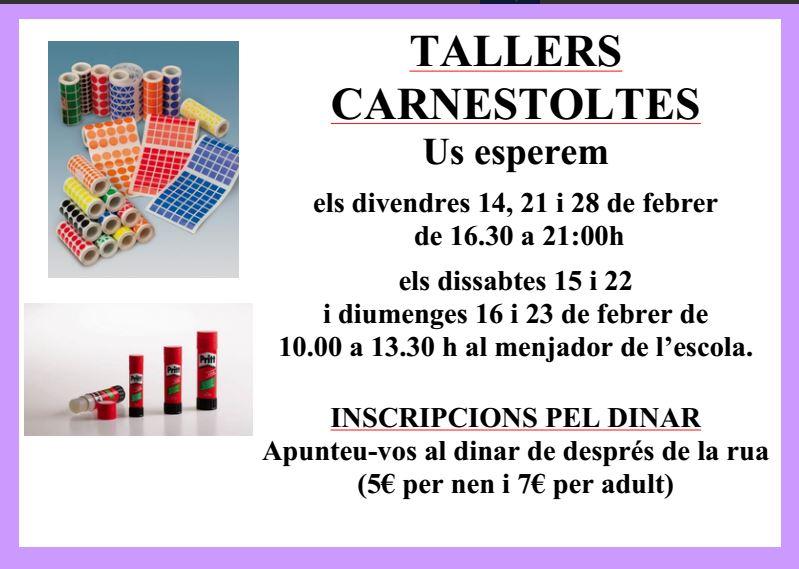 taller_carnestoltes_2014