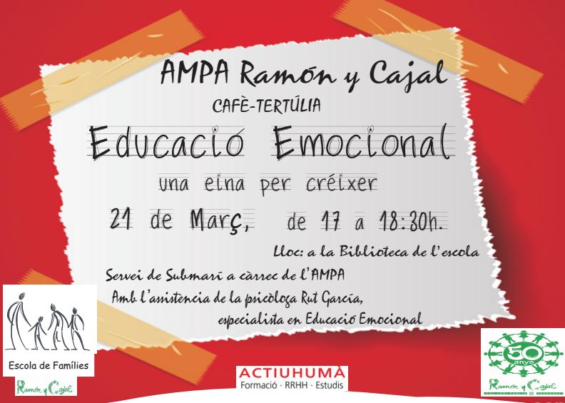 educacio_emocional