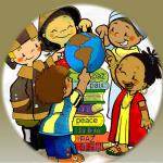 intercultural2014