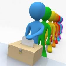 eleccions-consell