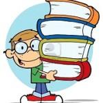 recollir-llibres