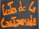 Castanyada30.jpg