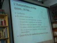 Autoestima-08.jpg