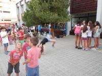 FiDeCurs15-086.jpg